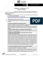 ECOLOGIA PA1-CV-R.docx