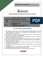 Caderno 5 - Tecnico Em Seguranca Do Trabalho-20140318-081158
