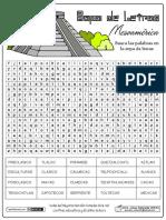 01-Mesoamerica-sopa-de-letras.pdf