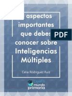 Guia Inteligencias Multiples