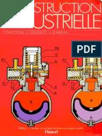 construction-industrielle-dessin-technique-calcul-mecanique.pdf
