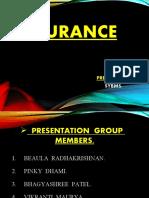 Presentation (2)