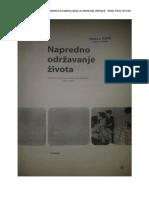ALS ERC 2010.pdf