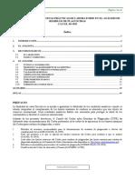 DIRECTRICES SOBRE BUENAS PRÁCTICAS DE LABORATORIO EN EL ANÁLISIS DE PLAGUISIDAS.pdf