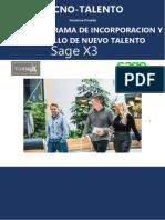 02_dossier Business Partner - Tecno Talento Sage x3