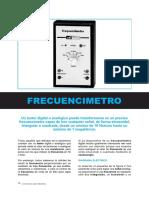LX1732 Frecuenciometro para tester.pdf