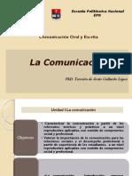 Clase 1 La Comunicación 2