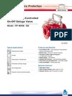 400E-5D.pdf