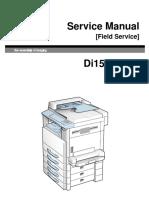 152-183 service manual.pdf