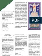 TESSERA.pdf