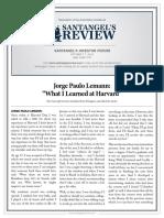 169640518-Jorge-Paulo-Lemann-What-I-Learned-at-Harvard.pdf