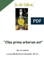 9-olio-di-oliva (1).ppt