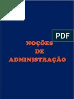 Apostila Noçoes de administrao.pdf