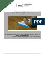 Dossier Prueba Teorica 2019 (1)
