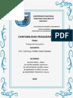 PESQUERA.docx