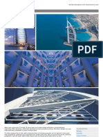 burj-al-arab.pdf