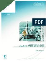 Marine Meteorology 046_CCBY.PDF