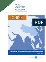 China French Rpt FINAL 4.14.15