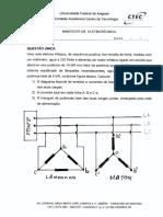 MINITESTE SISTEMAS TRIFASICOS ESTRELA-TRIANGULO E POTENCIA.pdf