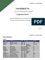 ConfigurationManual-AstroDigital Net v2 3