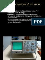 introduzione2.pptx