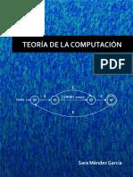 Libro Compiladores v.3 (1)