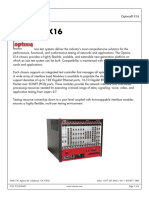 ch_optixia_x16.pdf