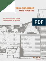 GUIDE-AVRIL-2017.pdf