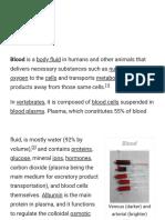 Blood - Wikipedia (1)