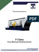 F_Class_Tech_Specs.pdf