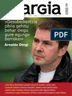 Revista bien diseñada.pdf