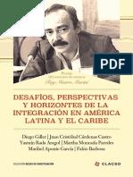 MARINI_Desafio_perspectivas_horizontes_2018.pdf