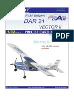 Dar 21 Vector II.pdf