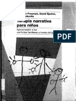 Terapia narrativa para ni+_os.pdf