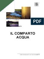 CapV-Acqua.pdf