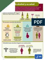 El-consumo-alcohol-y-su-salud.pdf