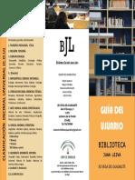 guia para el uso de la biblioteca escoalar.pdf