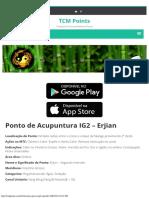 Ponto de Acupuntura IG2 - Erjian - Intestino Grosso.pdf