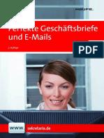 Perfekte_Gesch_228_ftsbriefe_und_E-Mails.pdf