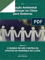 Apostila-M01.pdf