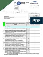 fiȘa_de_evaluare_mobilitate__2019_2020