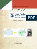 polytopo.pdf