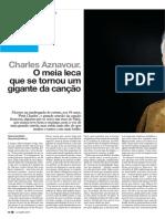 Aznavour 1