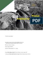 Pozos Mineros de Linares.3