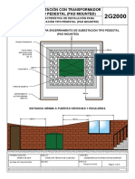 norma CHEC.pdf