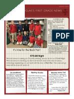 1 18 douglas ls newsletter