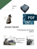 7-terminacion de prendas-parte 2.pdf