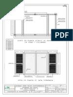 EDEQ RS-01a_Recamara_Tipo_Equipo_con_Trampa_de_Aceite.pdf