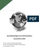 Guía Metodológica de La Red Geodésica Gravimétrica_Ac1 (1)