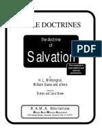 1-Salvation.pdf